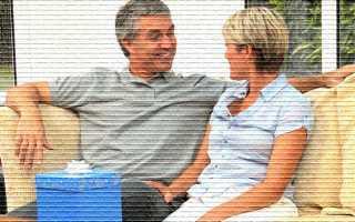 Как супругу подарить долю в приватизированной квартире второму супругу
