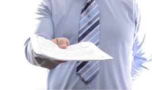 Выписка из ЕГРН на земельный участок - обзор документа