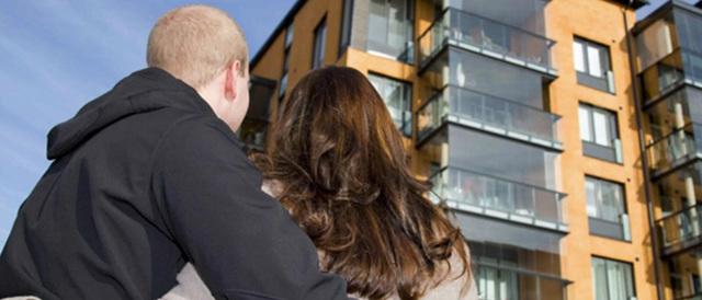 Как бесплатно проверить квартиру в Росреестре по ее адресу