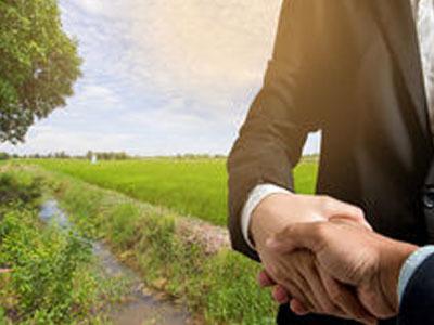 Как оформить в собственность арендованный земельный участок ИЖС