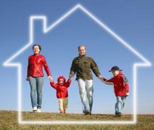 Можно ли приватизировать квартиру если есть другая собственность