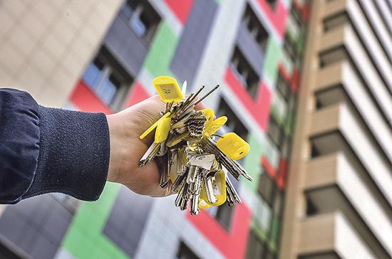 Можно ли приватизировать квартиру по коммерческому найму
