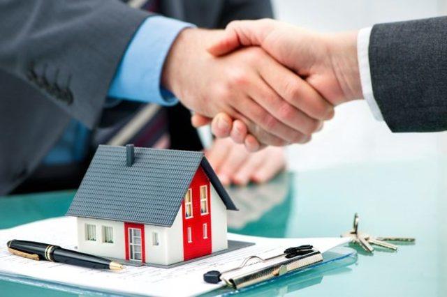 Документы для продажи квартиры по материнскому капиталу в 2020г.