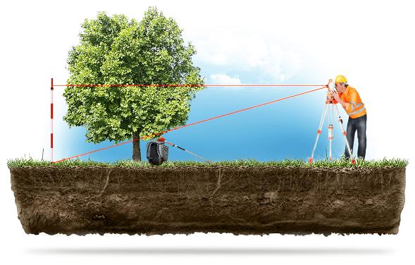 Как проводится межевание земельного участка - стоимость, документы, срок