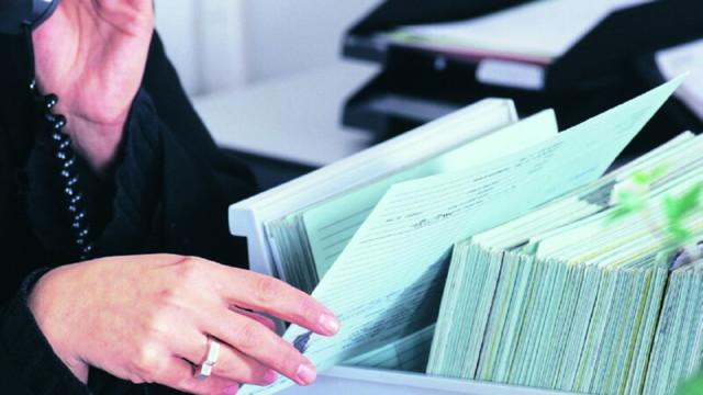 Выписка из ЕГРН о правах отдельного лица на недвижимость: как и где получить?