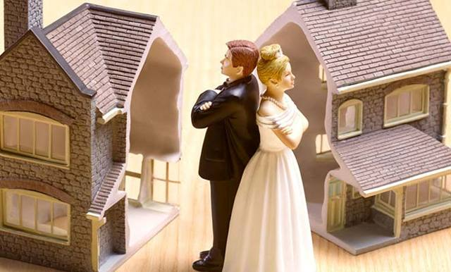 Когда нужно согласие супруга при дарении квартиры