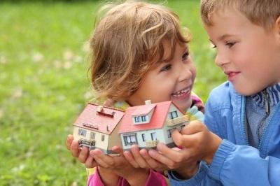 Можно ли приватизировать квартиру по доверенности
