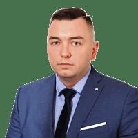 Юридические услуги от Проживем.com и партнеров