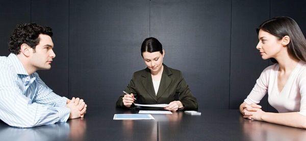 Как выписать бывшую жену из квартиры без ее согласия