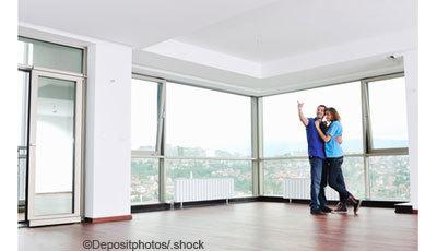 Можно ли купить квартиру без прописки (регистрации)