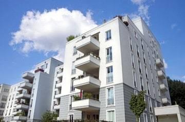 Нужно ли согласие других собственников на продажу доли квартиры