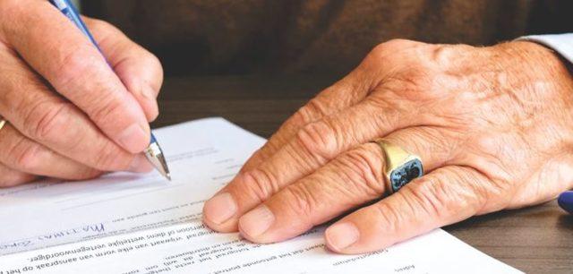 Разрешение органов опеки и попечительства на продажу квартиры