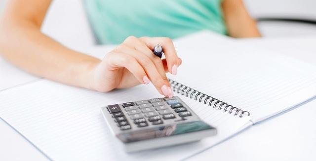 Можно ли получить налоговый вычет за несколько квартир