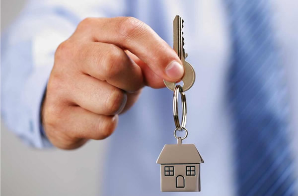 Стоит ли приватизировать квартиру в 2020 г. - плюсы и минусы