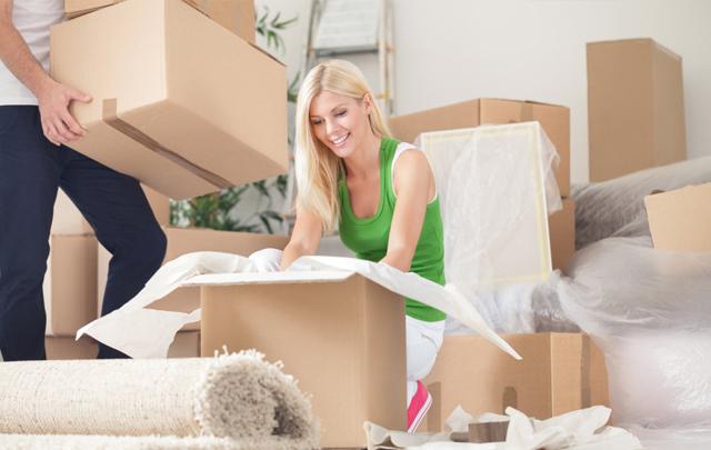 Выписка из квартиры (снятие с регистрационного учета)