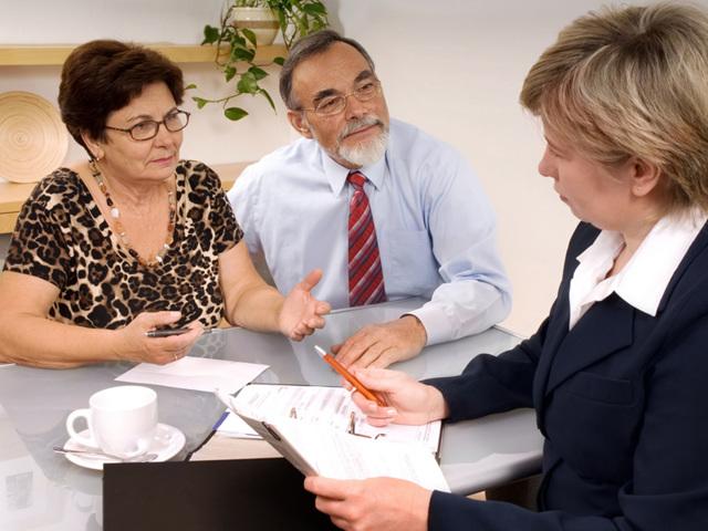 Как заверить договор дарения доли в квартире у нотариуса