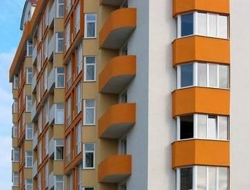 Можно ли получить налоговый вычет, если квартира продана