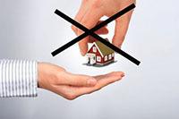 Можно ли оспорить дарственную на квартиру и как это сделать?