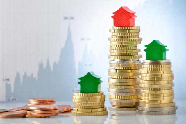 Как узнать кадастровую стоимость квартиры на сайте Росреестра