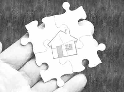 Когда можно подарить квартиру после вступления в наследство