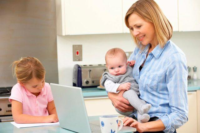 Можно ли купить квартиру на материнский капитал, если уже есть квартира