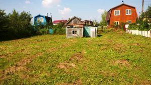 Как перевести дачный, садовый участок СНТ в ИЖС