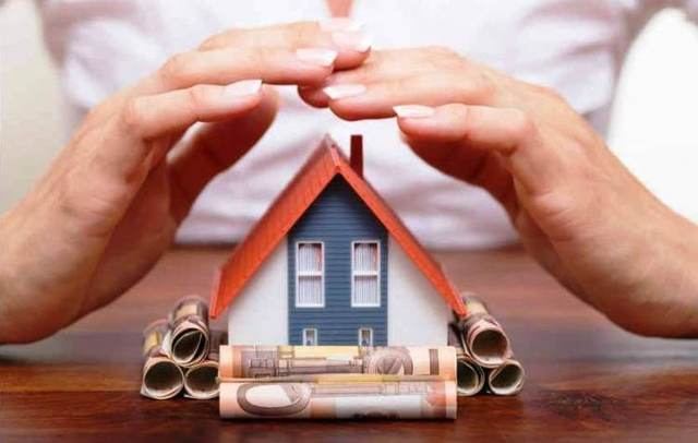 Может ли ИП получить налоговый вычет при покупке квартиры