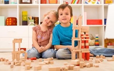 Можно ли приватизировать квартиру только на несовершеннолетнего ребенка