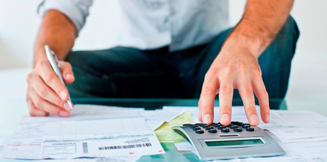Можно ли получить вычеты, если ипотека уже погашена