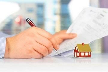 Можно ли продать квартиру до вступления в наследство