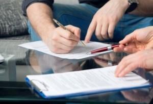 Выписать бывшую жену из муниципальной квартиры без ее согласия