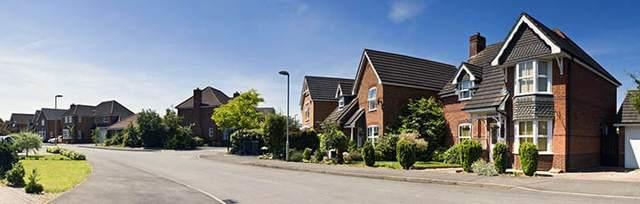 Как оформить дачный дом в собственность если земля в собственности или аренде