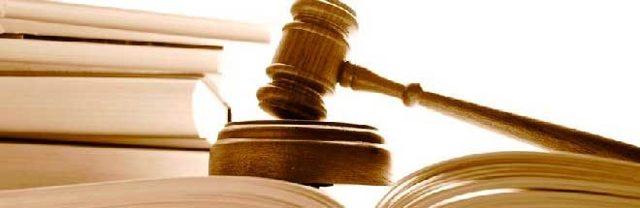 Заказать исковое заявление в суд на выписку человека