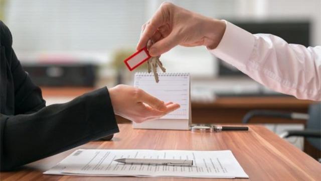 Нужна ли справка из наркологического, психоневрологического диспансера при продаже квартиры