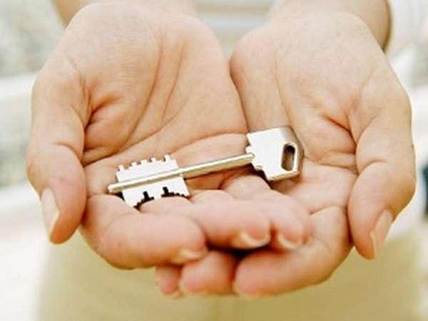 Документы для продажи квартиры с несовершеннолетними детьми в доле