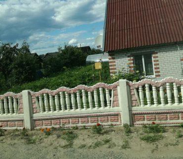 При межевании оказалось наложение границ с соседним участком