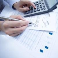 Документы для налогового вычета за квартиру по ипотеке в 2020 г.