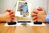 Выписать бывшего мужа из муниципальной квартиры без его согласия
