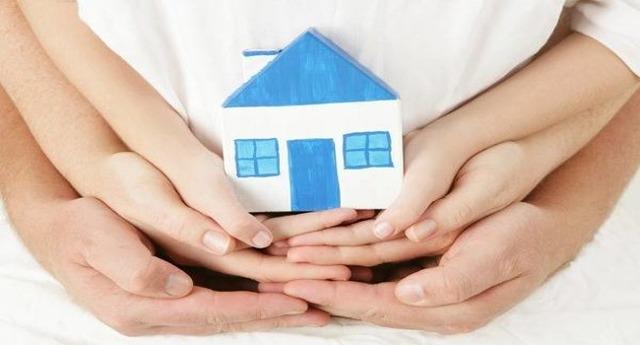 Можно ли продать долю в квартире если второй собственник несовершеннолетний ребенок