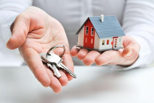 Можно ли сразу получить всю сумму налогового вычета при покупке квартиры
