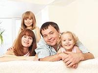 Могут ли дети получить налоговый вычет за родителей пенсионеров при покупке квартиры