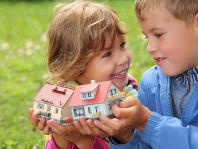 Как продать квартиру в ипотеке с материнским капиталом