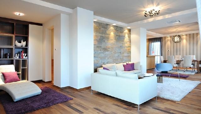 Можно ли приватизировать квартиру с неузаконенной перепланировкой
