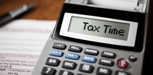 Налоговый вычет при покупке квартиры - возвращаем 13% НДФЛ