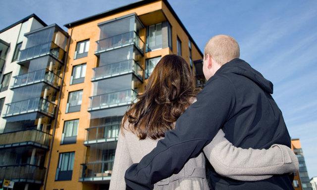 Кто платит госпошлину при покупке, продаже квартиры - продавец или покупатель