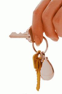 Можно ли после приватизации выписаться из квартиры