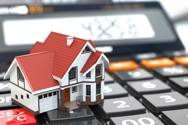 Можно ли продать подаренную квартиру без согласия дарителя если он жив