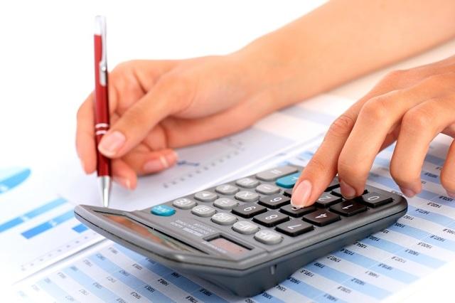 Можно ли получить налоговый вычет на зарплатную карту