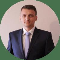 Задать вопрос жилищному юристу на prozhivem.com
