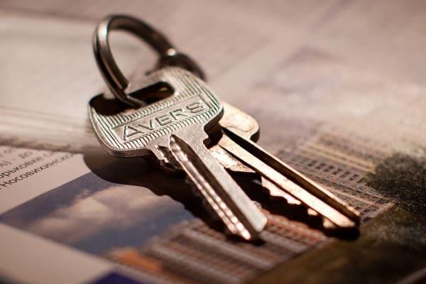Нужно ли разрешение опеки при продаже квартиры где прописан ребенок